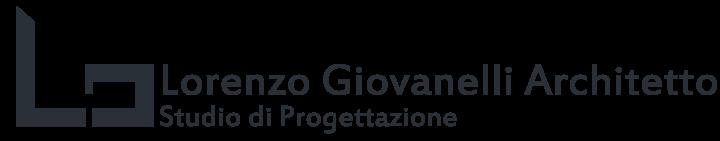 Architetto Lorenzo Giovanelli – Studio di Progettazione