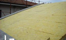 architetto_lorenzo_giovanelli_abitazione_basso_consumo_energetico_periferia_4