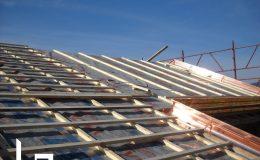 architetto_lorenzo_giovanelli_abitazione_basso_consumo_energetico_periferia_5