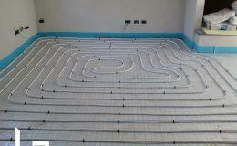 architetto_lorenzo_giovanelli_abitazione_basso_consumo_energetico_periferia_6