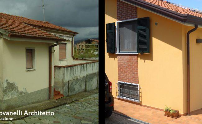 architetto_lorenzo_giovanelli_abitazione_basso_consumo_energetico_periferia_prima_dopo