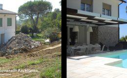 architetto_lorenzo_giovanelli_ampliamento_volumi_ipogei