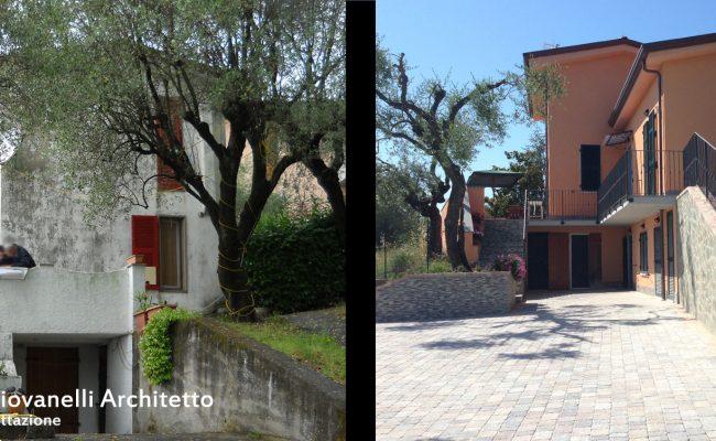 architetto_lorenzo_giovanelli_casa_basso_consumo_energetico_biomasse