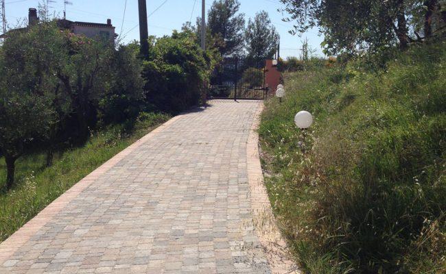 architetto_lorenzo_giovanelli_casa_basso_consumo_energetico_biomasse_1