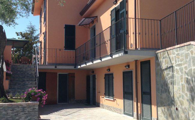 architetto_lorenzo_giovanelli_casa_basso_consumo_energetico_biomasse_2