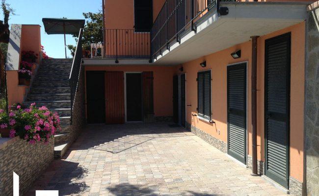 architetto_lorenzo_giovanelli_casa_basso_consumo_energetico_biomasse_3