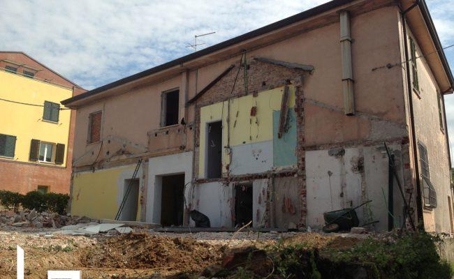 architetto_lorenzo_giovanelli_recupero_con_ampliamento_3