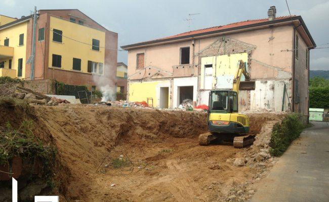 architetto_lorenzo_giovanelli_recupero_con_ampliamento_4