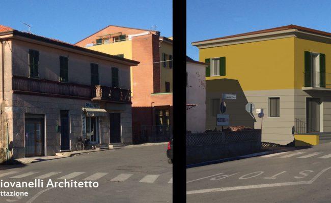 architetto_lorenzo_giovanelli_recupero_con_ampliamento_prima_dopo