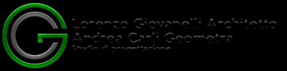 Arch. Lorenzo Giovanelli Geom. Andrea Carli – GC Studio di Progettazione